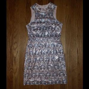 Soieblu Formal Dress